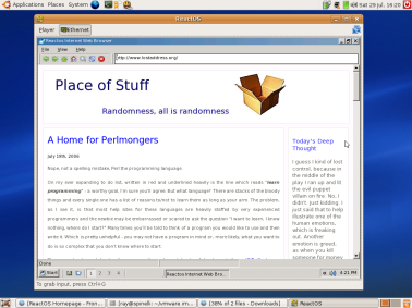 ReactOS_IBrowser